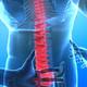 Simulador de Edad: Cómo sensibilizar a los trabajadores en Trastornos Musculoesqueléticos