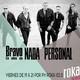 Nada Personal -Nº 51- Acústico BRAVO 2017