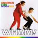 Wham! - Summer Fun Mega Mix (US 12'' Promo) (1990)
