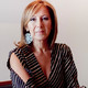 La Doctora Gabriela Paz habla sobre el Cyberbullying y Terapia Floral