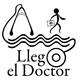 Entrevista al Dr. Alvaro Sosa Liprandi, ex presidente de la Sociedad Argentina de Cardiología.