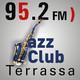 Jazz Club 20-04-2018 Pau Bombardó JazzTerrasman 2018 (2 part)
