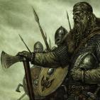 La Reconquista cap.03 La amenaza del Norte