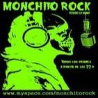 Programa Monchito rock con tamara de la mofetas ...