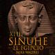 43-Sinuhé el Egipcio: Un secreto pesado de llevar