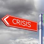 Crisis de dirección espiritual. Luis M. Ortiz.