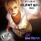 Episodio 43: Silent Hill Parte I