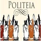 ¿Proceso Constituyente? Por qué y para qué 23-03-2012 POLITEIA