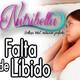 Nutribella - FALTA DE LÍBIDO