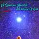 El Universo Musical del Señor Orejas N°7 - Bloque 4