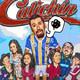 06 Blabla: Calichín, el cine peruano y más...