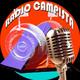 12-6º-programa radio campista