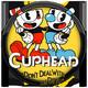 Miskatonic 154 - Cuphead