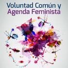 IV Jornadas feministas Clara Campoamor en Fuenlabrada