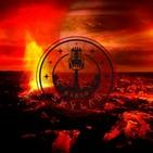 027 - Termosfera - Los otros transbordadores espaciales · Los volcanes de Ío