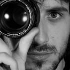 La Casa de Papel: Entrevista a Alex Rodrigo