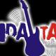 ONDA TARY Prog. 824 (27-07-2017) Fin de temporada. Repaso bandas 2017.