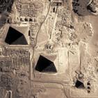Voces del Misterio nº.569: Misterios de la Gran Piámide y cámara descubierta; Incidente OVNI en Manises