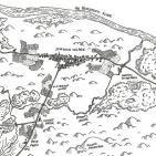 Todo tranquilo en Dunwich 01 - Los mejores cuentos de terror, volumen I