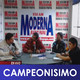 campeonisimo_24-07-2017