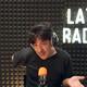 LATE MOTIV 253 - Juan Carlos Ortega en 'Late Radio'
