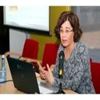Iniciativas digitales de la Biblioteca de Catalunya: difundiendo y preservando el patrimonio cultural