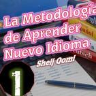 01, Metodología de aprender idioma, Sheij Qomi 170701