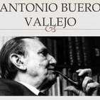 Antonio Buero Vallejo, en Fin de Siglo (Documentos RNE)