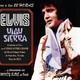Amigos Especial Elvis Presley 'HIGH SIERRA' Parte 2