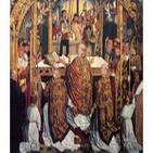 Predicación a sacerdotes 6: El rito de la comunión