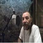 Emisión 142 - Entrevista al músico Carlos Casciani