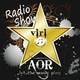 ViriAOR Radio Show #34.