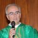 Ramón A. López: 'Los peregrinos buscan, sobre todo, profundizar en lo espiritual'