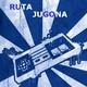 Ruta Jugona - 03x06 Nioh y Análisis Battlefield 1