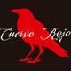 Cuervo Rojo : Multiple (Split) M.Night Shyamalan