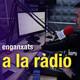 Enganxats a la Ràdio 1x18 [18] 21-02-18