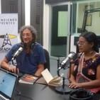 Cosa Pública 2.0 / Viernes 16 de Septiembre 2016
