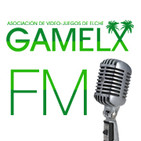GAMELX FM 1x12 - PS3 VS XBOX 360