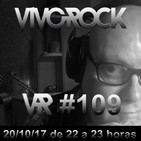 Vivo Rock_Programa #109_Temporada 4_20/10/2017