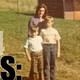 T4X14: El caso de abducción de la familia Reed