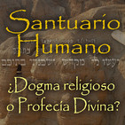 Qumram, Santuario humano, dogma o profecia divina