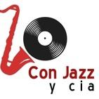 Con jazz y cia (15-04-2018)