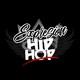 Episodio #76 Expresion Hip Hop Entrevista a Abram