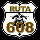 Ruta 608. Octava Entrega