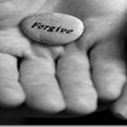 22-06-2017 Venganza y perdón