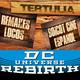 LODE 7x26 TERTULIAS: Remakes Locos + Boicot al Cine Español / DC Rebirth