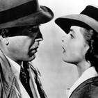 Tipos Oscuros -Programa nº16- Casablanca