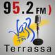 Jazz FM 10-11-17