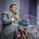 Dios No Puede Mentir- Pastor Bladimir Stanley- 14 de septiembre de 2017
