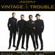 ADOUMA / Vintage Trouble